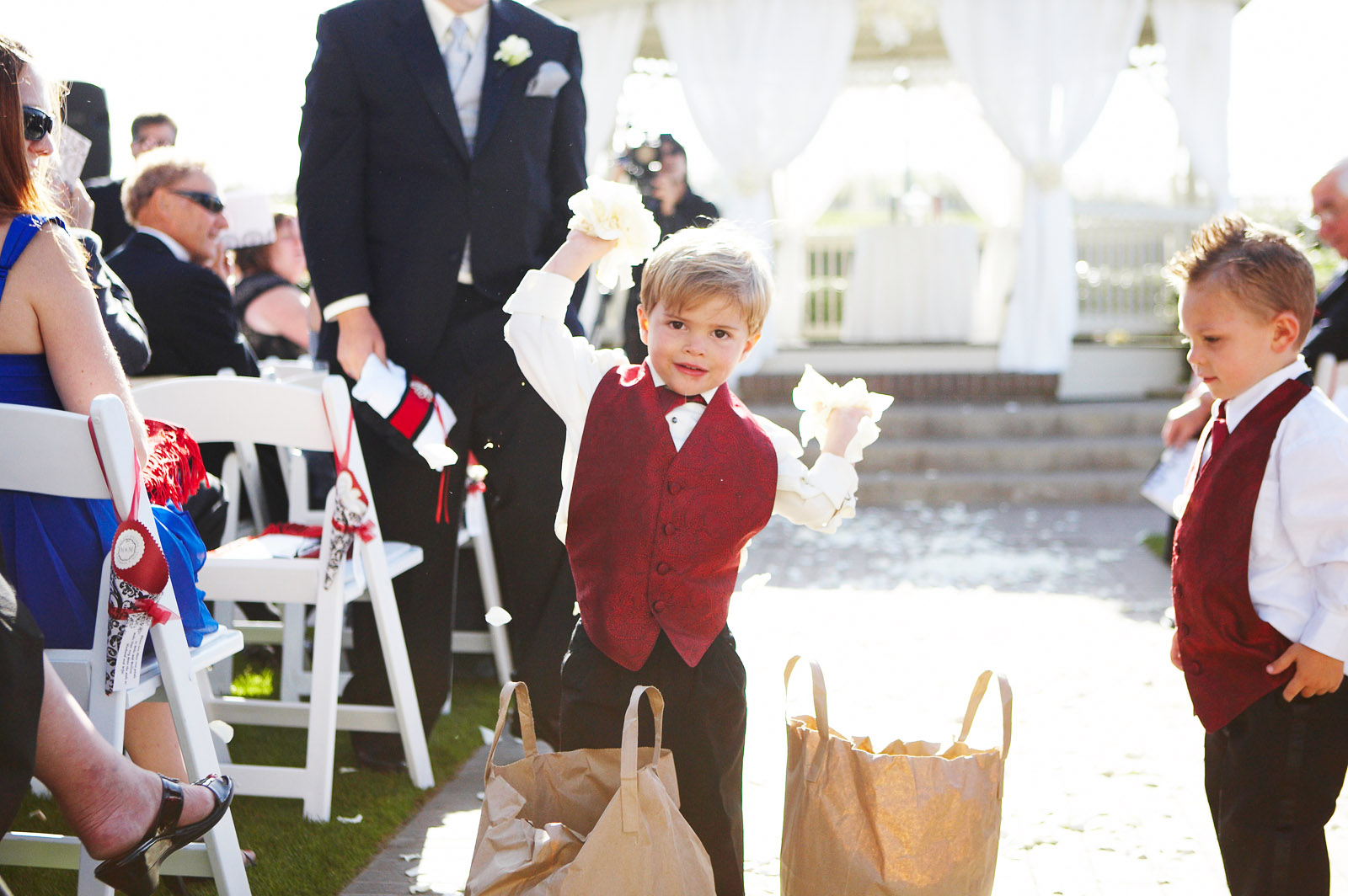 Ring Bearer Tuxedos For Wedding 64 Great A ring bearer helps